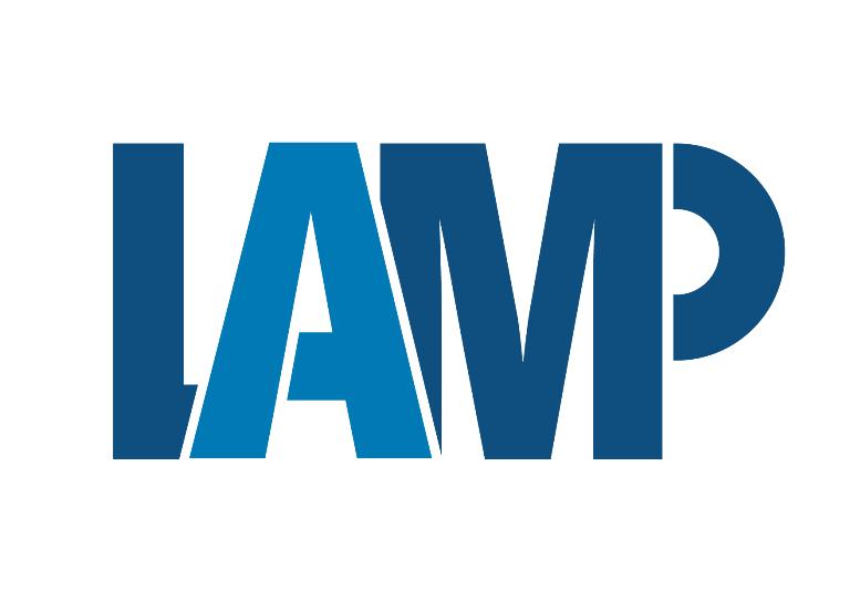 LampHDLOGO