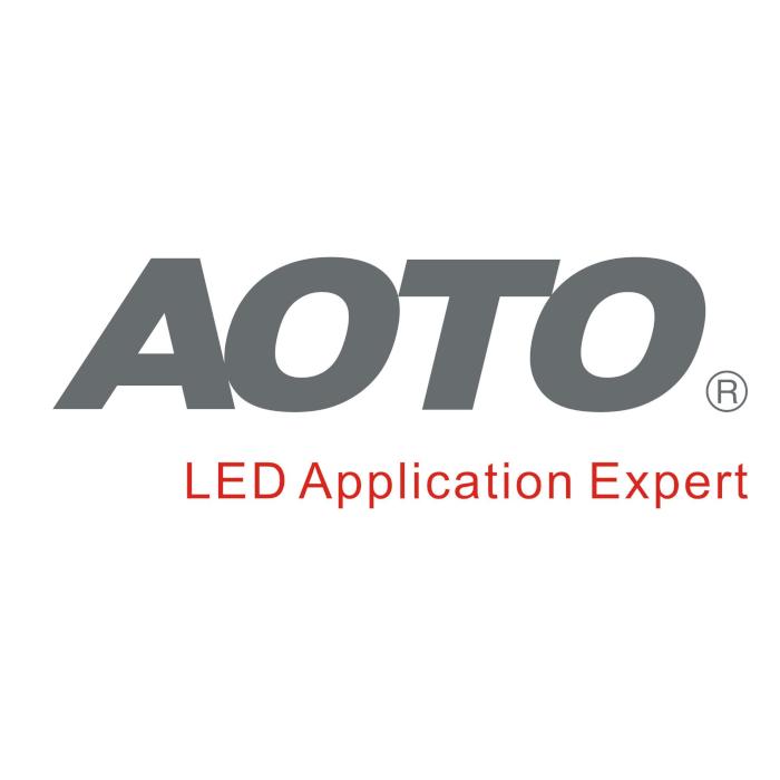 Aoto-Logo-cube